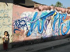 0aaaaaaacanon416_convert_2012112911