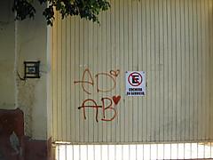 0aaaaaaacanon432_convert_2012112910